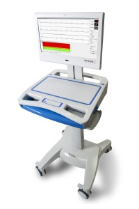 VectraplexECG New Unit