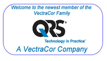 VectraCor Inc Acquires QRS Diagnostic