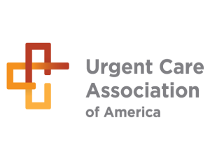 2017 UCAOA Urgent Care Fall Conference