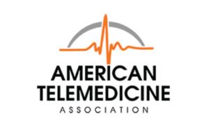 American Telemedicine