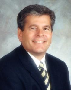 Brad S. Schreck